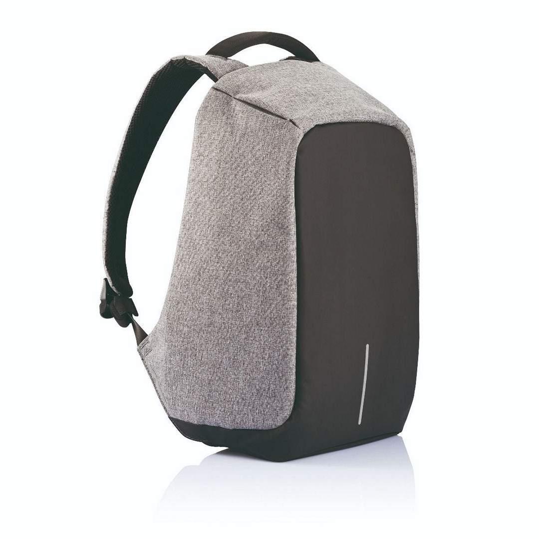 Надёжный и удобный рюкзак для активных людей