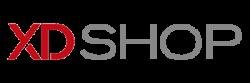 XD Shop